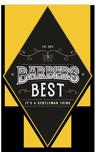 bet-barbers