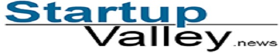 startupvalley news